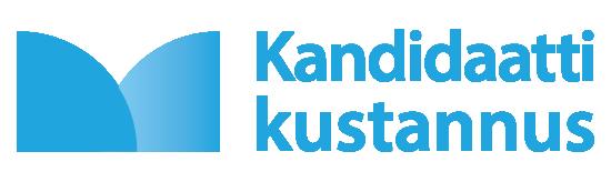 KKOY logo