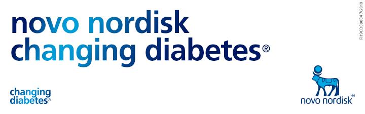 2 tyypin diabetes insuliinihoito